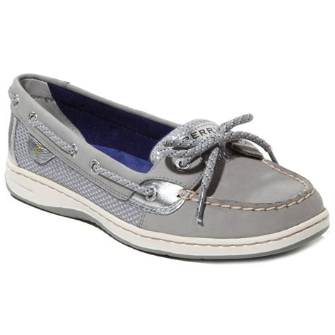 sperry sneakers womens sperry angelfish shoes s evo