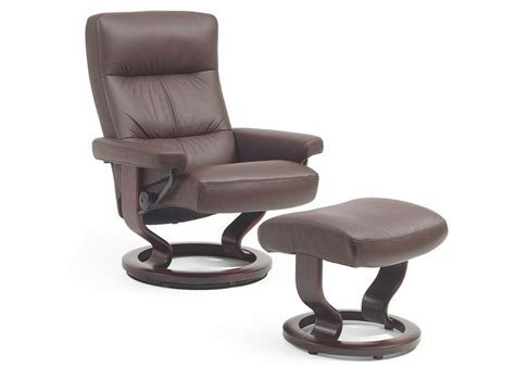 stressless taurus recliner stressless 174 atlantic leather recliner ideas for the