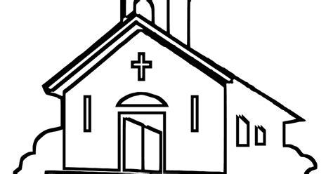 imagenes de iglesias catolicas para colorear dibujo de iglesia para colorear dibujos cristianos para