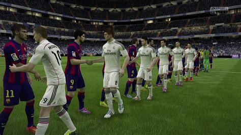 fifa 15 game for pc free download in full version fifa 15 free download full game for pc