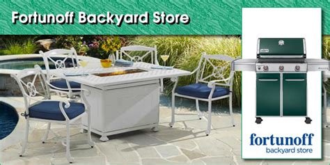 fortunoff backyard store locations faithful shopper outdoor entertaining huffpost