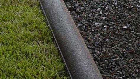 Landscape Edging Rubber Landscape Photography For Dummies Cottage Garden Az