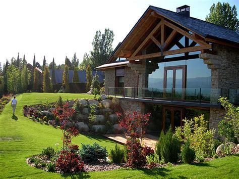 Presupuestos De Piscinas De Obra #6: Jardineria-paisajismo-barcelona-presupuestos-13.jpg