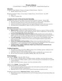 administative consultant sle resume help desk support