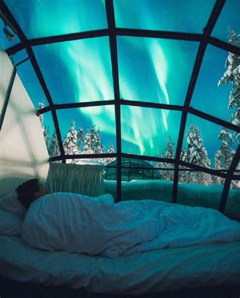 igloo to watch northern lights best 20 aurora watch ideas on pinterest northern lights