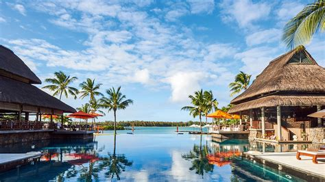 best resorts in mauritius the top ten luxury hotels in mauritius 1 constance le