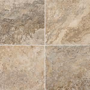 Vinyl Floor Tile Backsplash - lakenormanflooringnc products