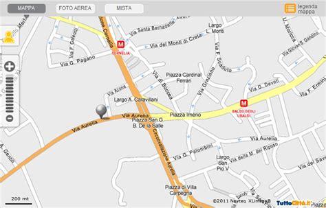 sedi asl roma roma capitale sito istituzionale municipio xiii dove