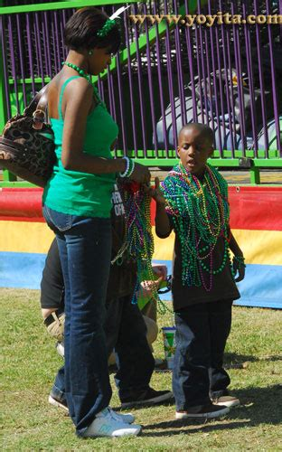 st s day parade jackson ms patricks day parade jackson mississippi children