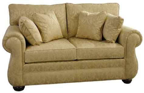 carolina chair sofa 15 inspirations of loveseat twin sleeper sofas