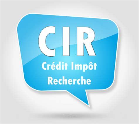 Formulaire Credit Impot Recherche Cr 233 Dit Imp 244 T Recherche Qu Est Ce Que Le Rescrit Valoxy Expert Comptable Lille