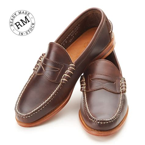 pennies in loafers beefroll loafers loafers loafers men s