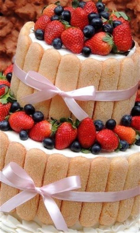 ok google imágenes de cumpleaños 49 mejores im 195 161 genes de frutillas en pinterest postres
