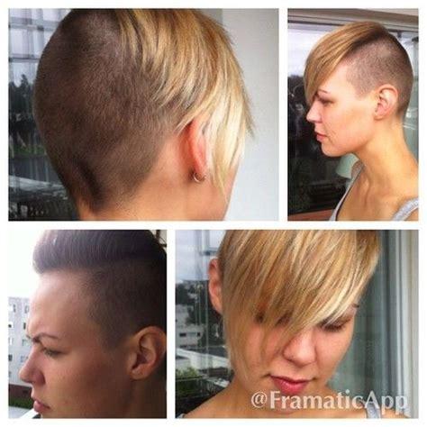naisten lyhyt hiusmuoti 2014 naisten hiusmallit 2016 hiusmallit lyhyet 2015
