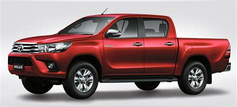 toyota contact number philippines toyota hilux choose your vehicle toyota motor