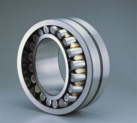 Spherical Roller Bearing 22318 Ccw33 Asb 22317 22318 22319 cc mb e skf nsk timken spherical roller bearing 22317 products from china