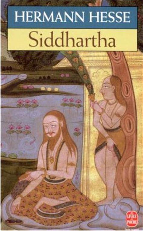 libro siddhartha memorias do ro manso delfn caseiro