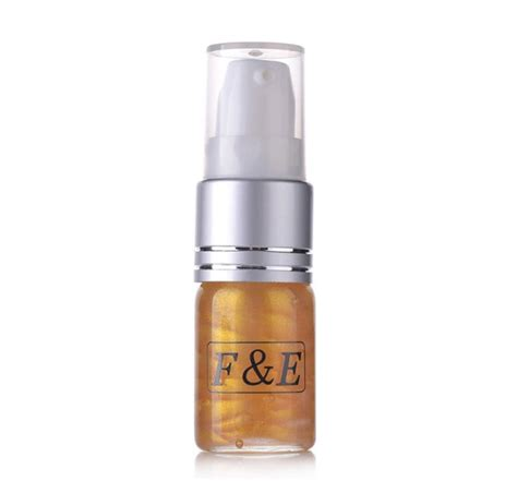 eyebrow tattoo aftercare cream healthy tattoo aftercare cream with pure glod inside for