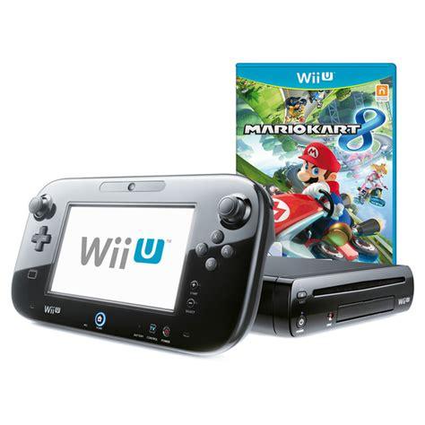 precio wii corte ingles consolas nintendo wii y wii u 183 videojuegos 183 el corte ingl 233 s