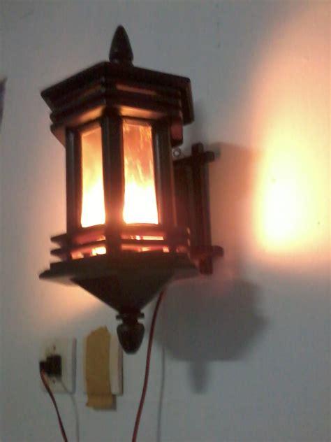 Lu Hias Untuk Pilar 70 gambar dan harga lu hias rumah minimalis terbaru