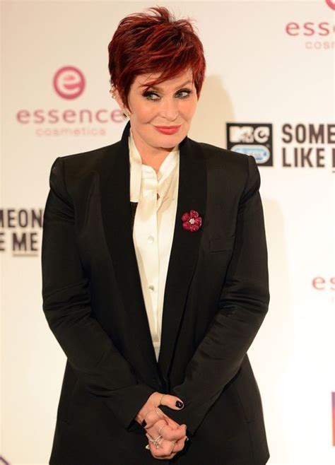mtv emas 2014 did sharon osbourne just throw shade at kim ozzy and sharon osbourne look loved up at 2014 mtv emas