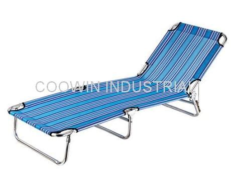 Lightweight Lounge Chair by Lightweight Folding Lounge Chair Paperblog