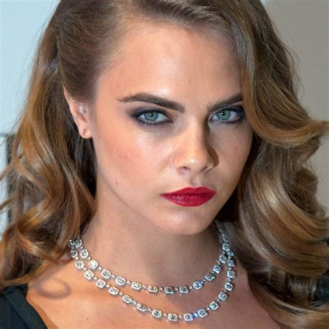 celebrity stylist definition eyebrow extensions the new beauty treatments for thick