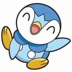 pokemon piplup images pokemon images