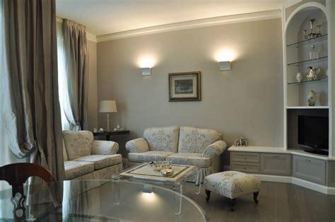 interni eleganti l arredamento classico ed elegante