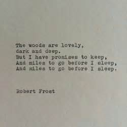 ointment on tattoo before sleep best 25 robert frost tattoo ideas on pinterest robert