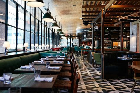 drake restaurant introducing drake one fifty the hipster hotel s new