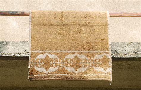 Coconut Matting by How To Clean Fibre Mats Coir Coconut Matting Etc 4 Steps