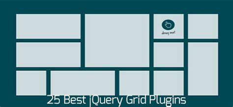 grid layout jquery plugin dreamcss com is a web 2 0 tools and application review