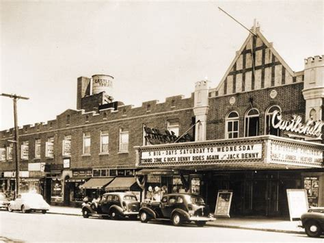 theater bronx 17 best images about vintage bronx on park in