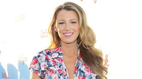 pregnancy hair style cesika alba sorgusuna uygun resimleri pregnancy hair style hair styles when pregnant celebrity