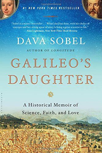big science galileo s gamble books cheapest copy of galileo s a historical memoir