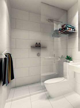 small bathroom large tiles best 25 small bathroom tiles ideas on pinterest