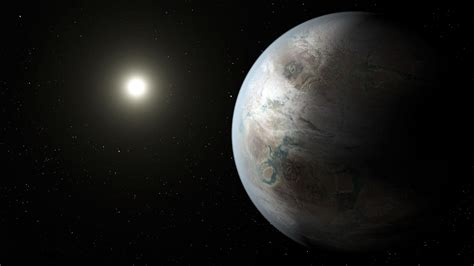 space archaeologists search for dead alien civilizations