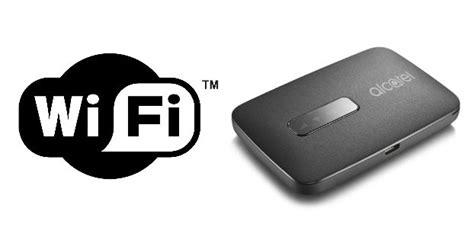 Wifi Router Yang Bagus wifi dengan mifi itu beda jangan dibandingkan lebih bagus
