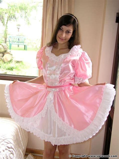 pretty sissy dress men 70 best zofe images on pinterest