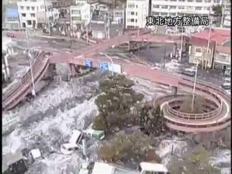imagenes impactantes de japon impactante video del tsunami en jap 243 n 2011 captado por
