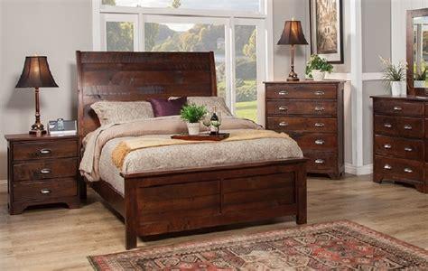 bedroom sets utah bedroom sets utah photos and video wylielauderhouse com