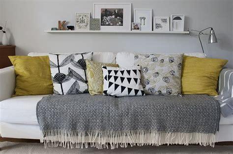 silver cushions living room best 20 sofa throw ideas on