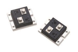 resistor tolerance series fnp series shunt resistors offer 0 05 resistance tolerance