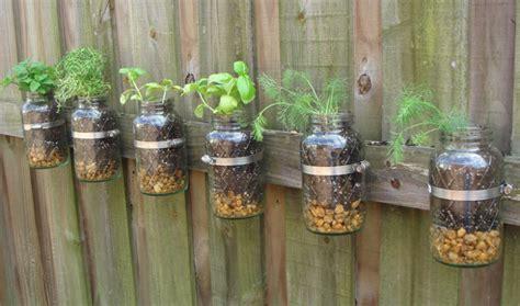 Creative Indoor Herb Garden Kyprisnews Creative Indoor Herb Garden Ideas