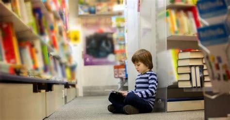 kiat memilih buku bacaan untuk anak