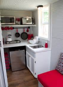 small appliances small appliances for tiny homes
