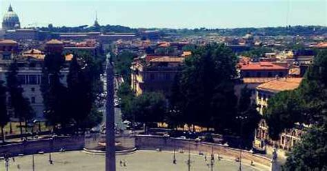 best shopping area rome best shopping areas in rome italy