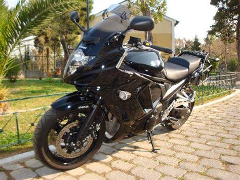 Permalink to Suzuki Bike Low Price
