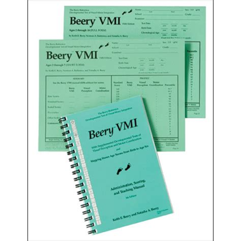 beery vmi sle report archives dedalmovies